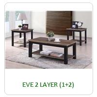 EVE 2 LAYER (1+2)